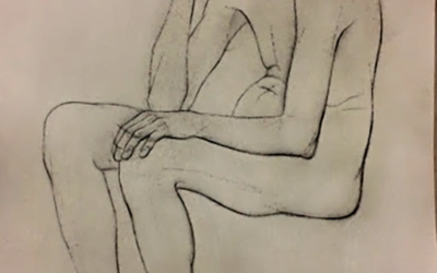 Kā zīmēt eng
