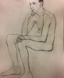 Kā zīmēt