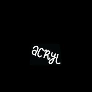 Akrils