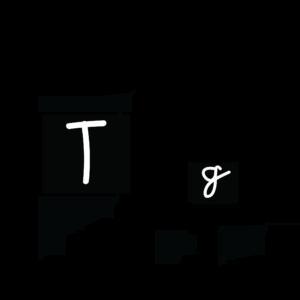 Guaša/Tempera
